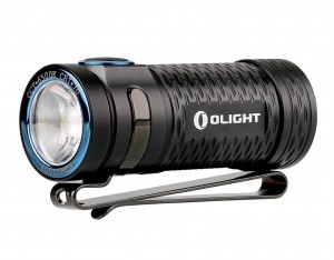 Latarka Olight S1 mini