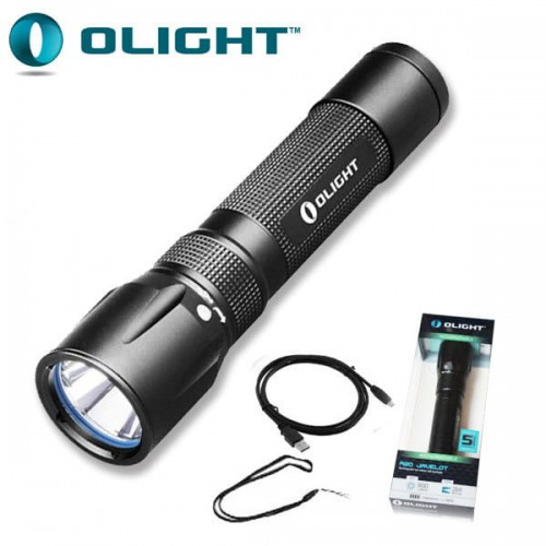 FOL_R20J_olight_led_torch_rechargeable_18650_bright_cree__76755.1450343237.1280.1280 (1).jpg