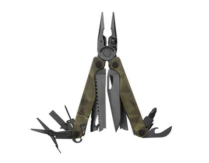 Multitool-Leatherman-Charge-Plus-Forest-Camo-832710.jpg